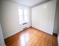2 Bedrooms, Central Riverdale Rental in NYC for $2,350 - Photo 1