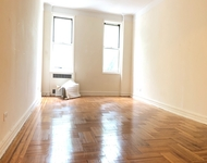 1 Bedroom, Bay Ridge Rental in NYC for $1,900 - Photo 1