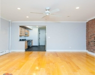 2 Bedrooms, West Village Rental in NYC for $3,579 - Photo 1