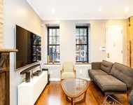 3 Bedrooms, Bedford-Stuyvesant Rental in NYC for $4,999 - Photo 1