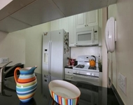2 Bedrooms, Yorkville Rental in NYC for $4,425 - Photo 1