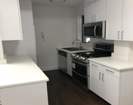 3 Bedrooms, Midtown East Rental in NYC for $5,722 - Photo 1
