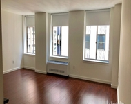 2 Bedrooms, Financial District Rental in NYC for $4,150 - Photo 1