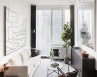 1 Bedroom, Long Island City Rental in NYC for $3,171 - Photo 1