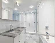 4 Bedrooms, Upper West Side Rental in NYC for $9,780 - Photo 1