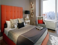 2 Bedrooms, Chelsea Rental in NYC for $4,518 - Photo 1