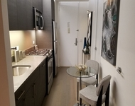 Studio, Murray Hill Rental in NYC for $3,595 - Photo 1