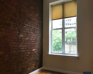 1 Bedroom, West Village Rental in NYC for $3,633 - Photo 1