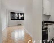 2 Bedrooms, Hell's Kitchen Rental in NYC for $3,140 - Photo 1