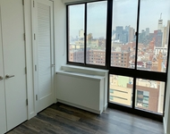 2 Bedrooms, Hell's Kitchen Rental in NYC for $4,585 - Photo 1