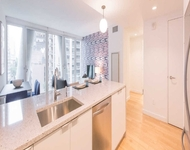2 Bedrooms, Lincoln Square Rental in NYC for $7,796 - Photo 1