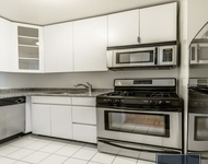 Studio, Turtle Bay Rental in NYC for $2,825 - Photo 1