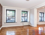 2 Bedrooms, Gramercy Park Rental in NYC for $4,304 - Photo 1