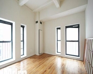 Studio, Greenwich Village Rental in NYC for $3,195 - Photo 1