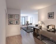 Studio, Rego Park Rental in NYC for $1,800 - Photo 1
