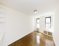 Studio, Sutton Place Rental in NYC for $2,429 - Photo 1