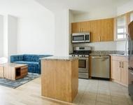 Studio, NoMad Rental in NYC for $3,426 - Photo 1