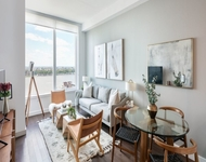Studio, Hell's Kitchen Rental in NYC for $3,530 - Photo 1