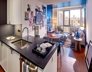 1 Bedroom, Chelsea Rental in NYC for $4,648 - Photo 1
