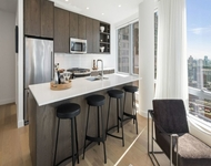 2 Bedrooms, Murray Hill Rental in NYC for $5,652 - Photo 1