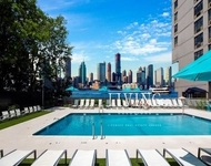 1 Bedroom, Battery Park City Rental in NYC for $3,885 - Photo 1