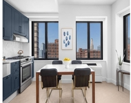 1 Bedroom, Clinton Hill Rental in NYC for $3,495 - Photo 1