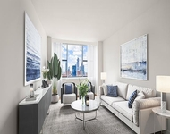 1 Bedroom, Lincoln Square Rental in NYC for $3,346 - Photo 1