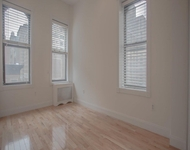 3 Bedrooms, Rose Hill Rental in NYC for $3,900 - Photo 1