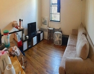 2 Bedrooms, East Village Rental in NYC for $2,850 - Photo 1
