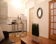 4 Bedrooms, Gramercy Park Rental in NYC for $7,600 - Photo 1