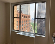 1 Bedroom, Lincoln Square Rental in NYC for $4,095 - Photo 1