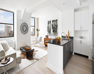 2 Bedrooms, Financial District Rental in NYC for $5,644 - Photo 1