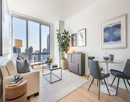 1 Bedroom, Murray Hill Rental in NYC for $4,615 - Photo 1