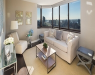 1 Bedroom, NoMad Rental in NYC for $4,891 - Photo 1
