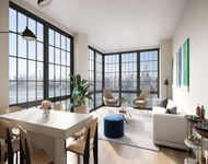 2 Bedrooms, Greenpoint Rental in NYC for $5,721 - Photo 1