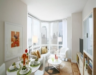 1 Bedroom, Tribeca Rental in NYC for $4,359 - Photo 1