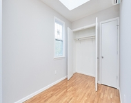 2 Bedrooms, Melrose Rental in NYC for $1,975 - Photo 1