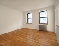 1 Bedroom, SoHo Rental in NYC for $3,450 - Photo 1