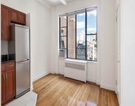 1 Bedroom, Lincoln Square Rental in NYC for $3,654 - Photo 1