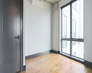 2 Bedrooms, Bedford-Stuyvesant Rental in NYC for $3,350 - Photo 1