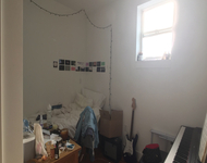 Room, Prospect Lefferts Gardens Rental in NYC for $855 - Photo 1