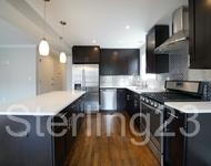 3 Bedrooms, Astoria Rental in NYC for $3,400 - Photo 1
