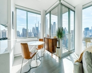 2 Bedrooms, Lincoln Square Rental in NYC for $5,520 - Photo 1