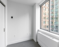 1 Bedroom, Lincoln Square Rental in NYC for $3,458 - Photo 1