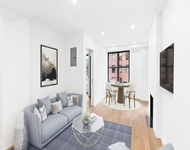 2 Bedrooms, Turtle Bay Rental in NYC for $4,307 - Photo 1