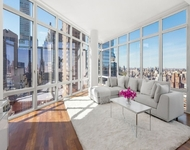 1 Bedroom, Hell's Kitchen Rental in NYC for $3,874 - Photo 1
