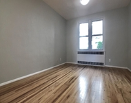 1 Bedroom, Spuyten Duyvil Rental in NYC for $1,925 - Photo 1