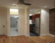 3 Bedrooms, Hell's Kitchen Rental in NYC for $4,671 - Photo 1