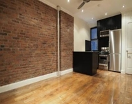 3 Bedrooms, Hell's Kitchen Rental in NYC for $4,854 - Photo 1