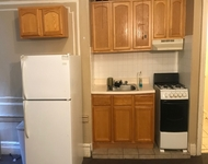 1 Bedroom, Wingate Rental in NYC for $1,599 - Photo 1